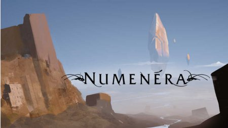 Torment: Tides of Numenera 2016  Eng /PC