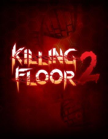 Killing Floor 2  (2015) PC экшен скачать торрент