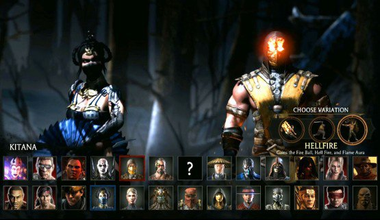 Mortal kombat x ps3 torrents games.