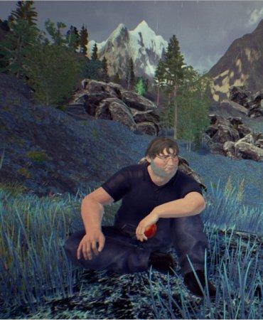 Drizzlepath: Genie (2016) PC | Лицензия