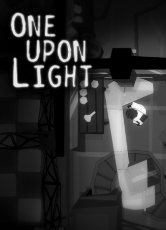 One Upon Light (2016) PC | Лицензия