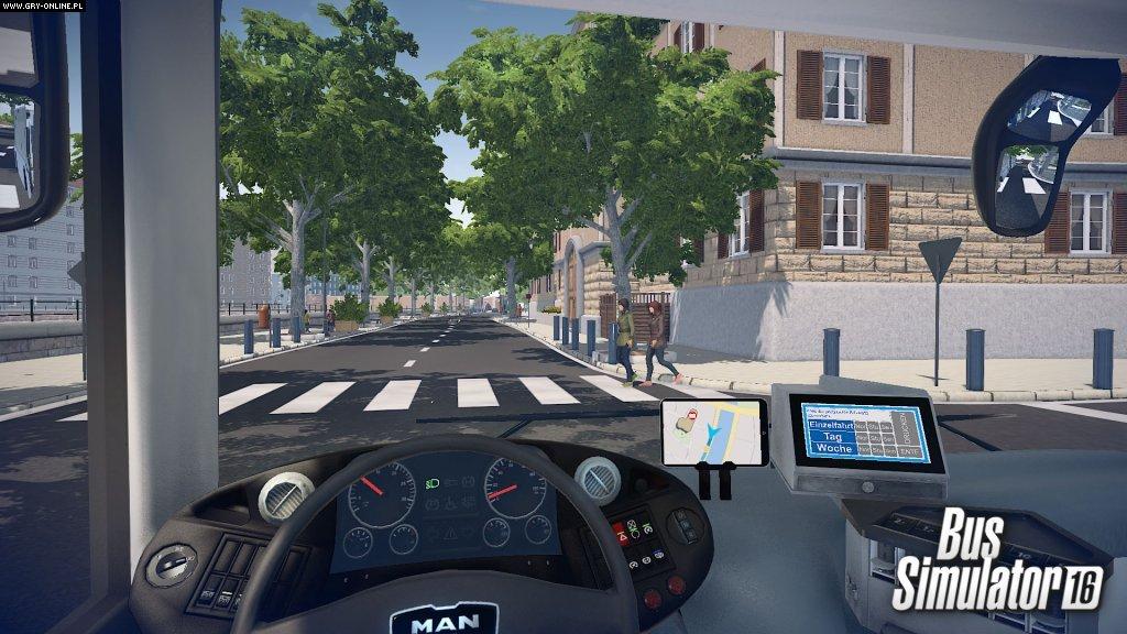 симулятор троллейбуса 2015 скачать торрент