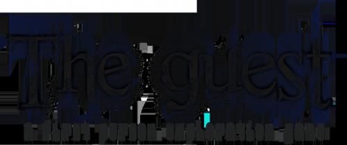 The Guest (2016) PC | RePack от R.G. Механики