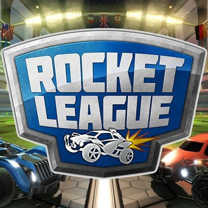 Rocket League (2015) PC | RePack