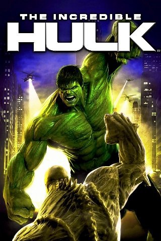 Невероятный халк / the incredible hulk (2008) pc | repack от r. G.