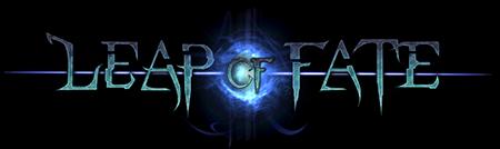 Leap of Fate (2016) PC | игры рпг торрент