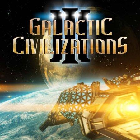 Galactic Civilizations III (2015)  | RePack