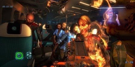 Chasing Dead (2016) PC | RePack