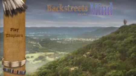 Backstreets of the Mind (2016) PC | Лицензия
