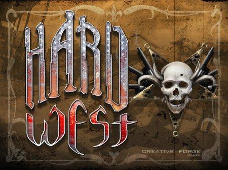 Hard West (2015) PC | RePack
