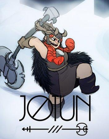 Jotun (2015) PC | RePack