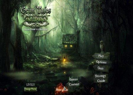 Страшные сказки 10: Наследник. Коллекционное издание (2016) PC