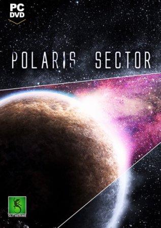 Polaris Sector (2016) PC | Лицензия
