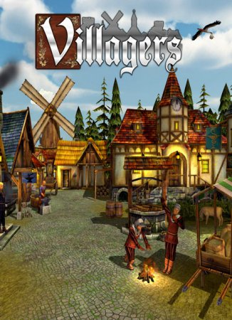 Villagers (2016)  PC |Repack