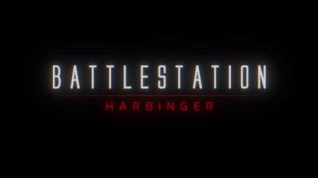 Battlestation: Harbinger (2015) PC | RePack скачать игры экшен через торрент