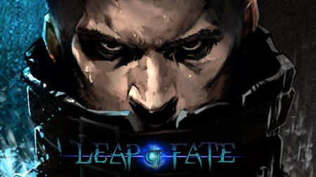 Leap of Fate (2016) PC