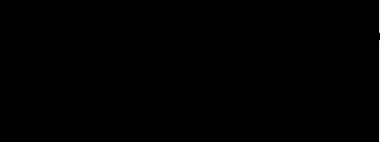 Distraint (2015) RePack игры для пк скачать бесплатно через торрент от механиков