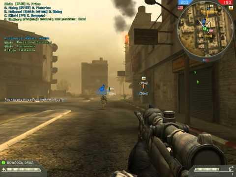 Battlefield 2142 скачать торрент бесплатно на пк.