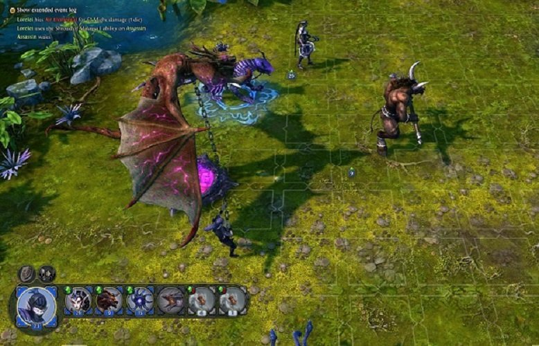 Скачать игру heroes of might and magic 5 (2006) на пк через.