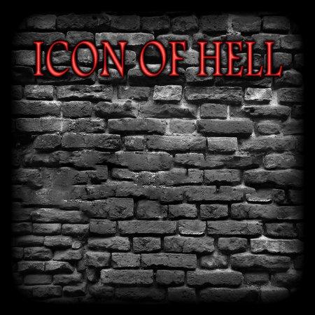 Icon Of Hell (2016) PC | Лицензия скачать игры экшен через торрент