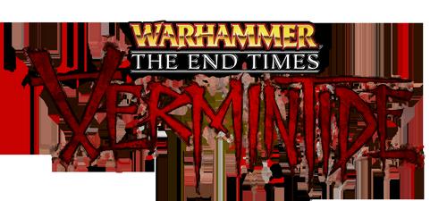 Warhammer: End Times - Vermintide (2015) скачать игры экшен через торрент