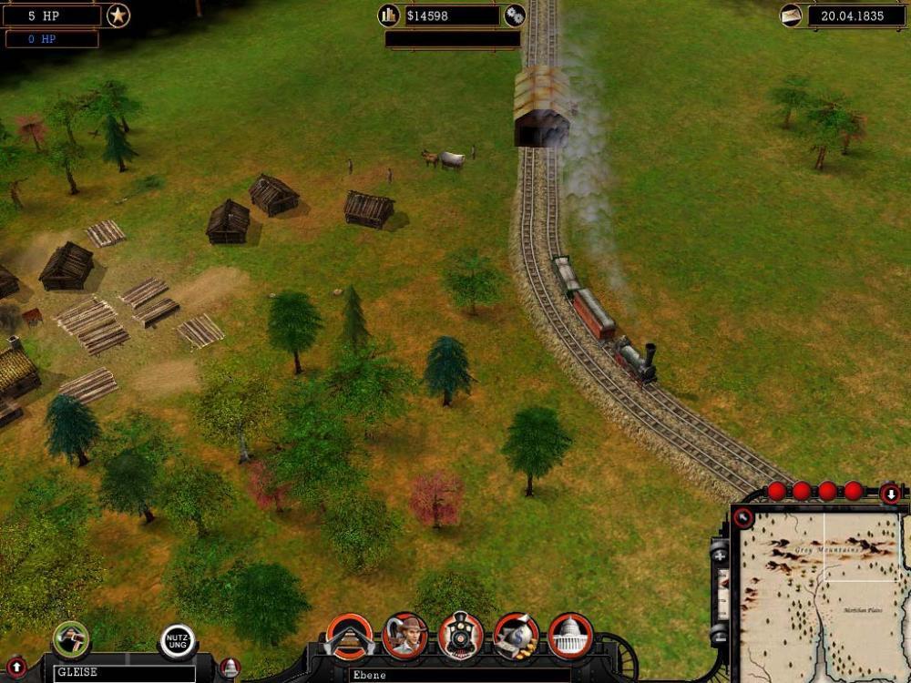 Стратегия железные дороги онлайн скачать стратегии торент онлайн