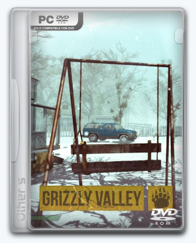 Download torrent grizzly bear cinerevizion.