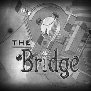 The Bridge (2013) PC | RePack от R.G. Механики