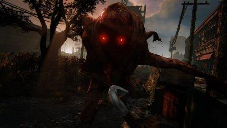 Nether: Resurrected (2014) RePack скачать бесплатно экшен