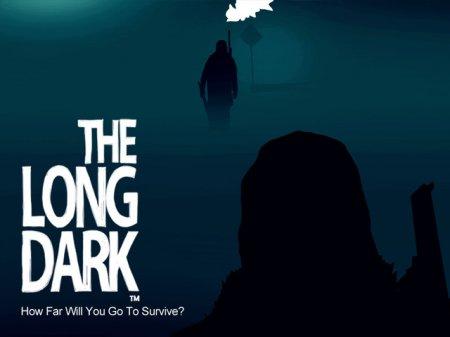 The Long Dark  (2014) PC | скачать торрент на компьютер