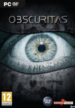 Obscuritas (2016) Repack | скачать бесплатно игру приключения торрент