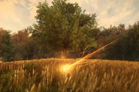 Хроники последних дней / Everybody's Gone to the Rapture (2016) | скачать бесплатно игру приключения торрент