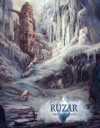 Ruzar - The Life Stone (2015) скачать рпг через торрент