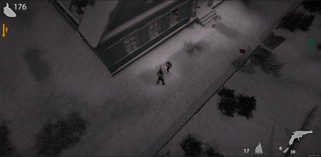 Frozen State (2014) Repack   скачать симуляторы на русском языке через торрент
