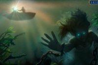 Тайны древних 5. Залив Мутные воды (2016) русские квесты скачать торрент