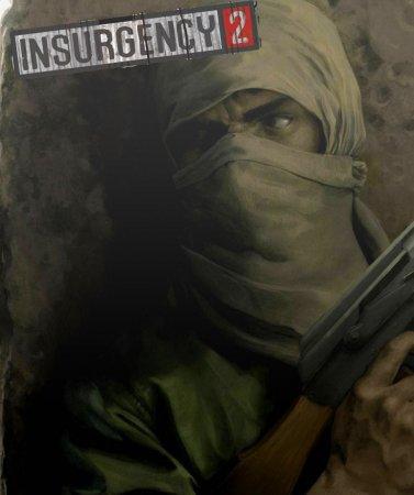 Insurgency 2 (2013) RePack торрент экшен