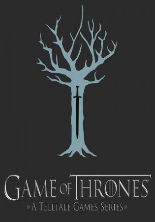 Game of Thrones: Episode 1-6 (2014) РС | Repack