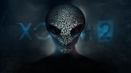 Скачать дополнения XCOM 2: Alien Hunters & Anarchy's Children (2016) торрент| DLC