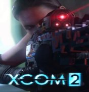 XCOM 2  2016  Digital Deluxe Edition | RePack