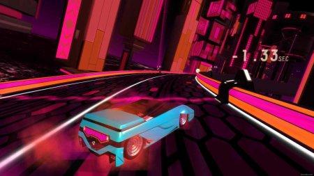Скачать через торрент Riff Racer - Обкатывай свою музыку (2016) Repack