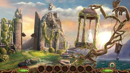 Скачать игры квесты The Last Dream: Developer's Edition (2015) PC   Лицензия