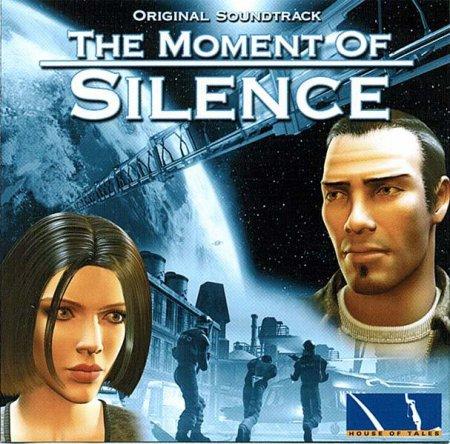 Скачать торрент Момент истины / The moment of silence (2005/RUS) приключения
