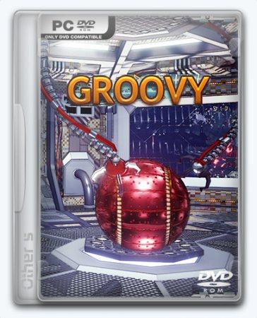 Groovy (2016) логические игры скачать торрент