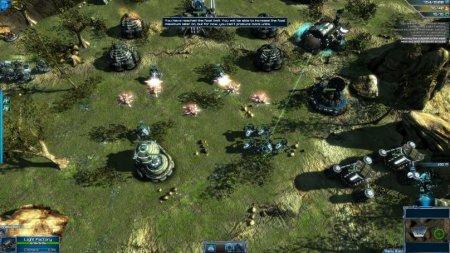 Скачать стратегии на компьютер через торрент Meridian: New World (2014)
