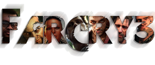 Скачать торрент Far Cry 3: Deluxe Edition