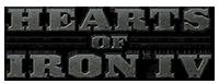 Скачать торрент Hearts of Iron IV (2016)