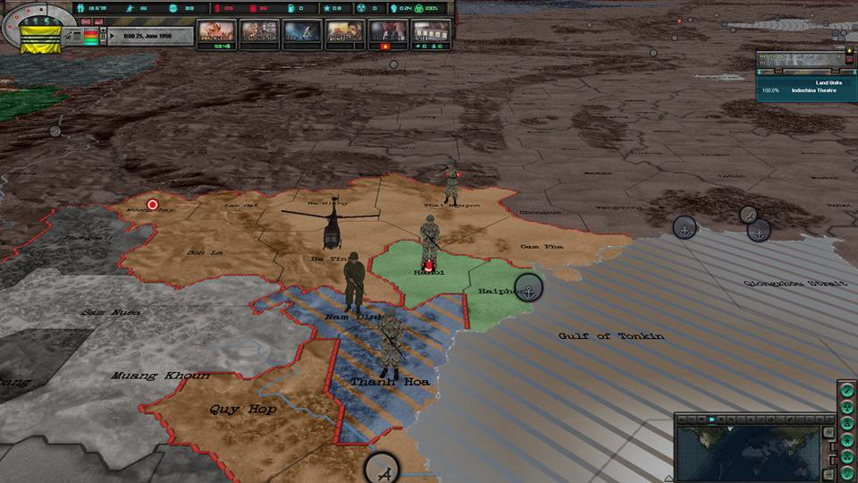 Hearts of iron 4 death or dishonor + all dlc's torrent download.