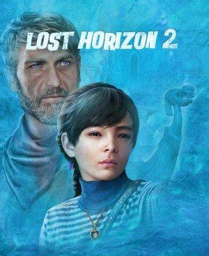Приключения скачать торрент Lost Horizon 2 (2015)