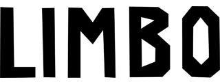 Limbo (2011) скачать аркады RePack