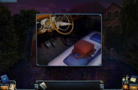Квесты скачать торрент New York Mysteries 3: The Lantern of Souls CE (2016)